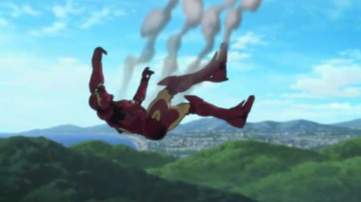iron-man-going-down