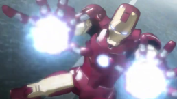 iron-man-here-comes-the-cure