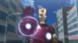 iron-man-i-have-you-now