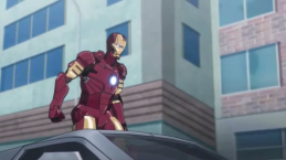 iron-man-in-pursuit