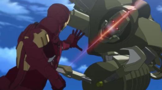 iron-man-no-need-to-fight