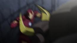 iron-man-pinned