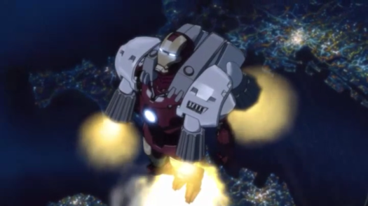 Iron Man-Pushing Towards Infinity & Beyond!.png