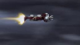 iron-man-ready-for-round-2