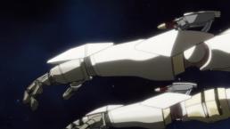 iron-man-shoot-to-explode