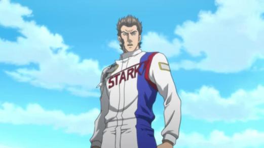 kawashima-lets-do-this-iron-man