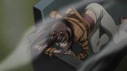nanami-caught-in-aries-wrath