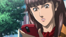 nanami-even-cell-phones-arent-safe