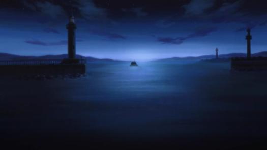 nanami-ichiro-wheres-that-boat-going