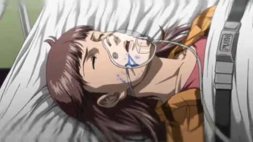 nanami-in-critical-condition