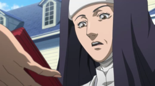 nun-i-know-her