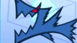 pisces-youre-a-joke-stark