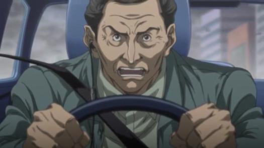 prof-yamaguchi-isnt-living-long