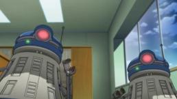 robo-cleaners-sweep-to-kill