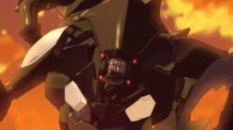 scorpio-welcome-to-this-mechanical-nightmare-iron-man
