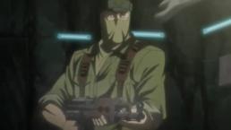 terrorist-unexpected-company