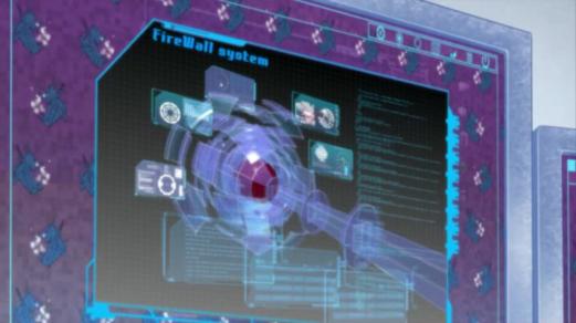 tony-stark-extra-protection-for-the-arc-reactor