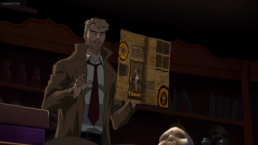 constantine-heres-our-man