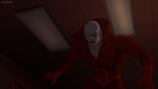deadman-man-bats-is-mentally-strong