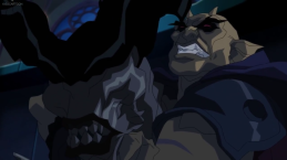 etrigan-consider-yourself-slained-demon