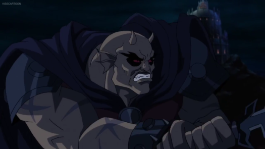 etrigan-here-i-come-faust