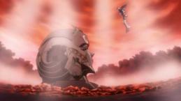 iron-man-here-i-come-aki