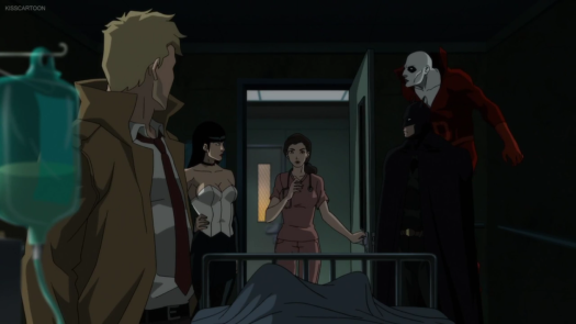 justice-league-dark-rudely-interrupted