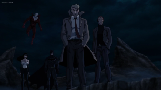 justice-league-dark-well-thats-one-less-ally
