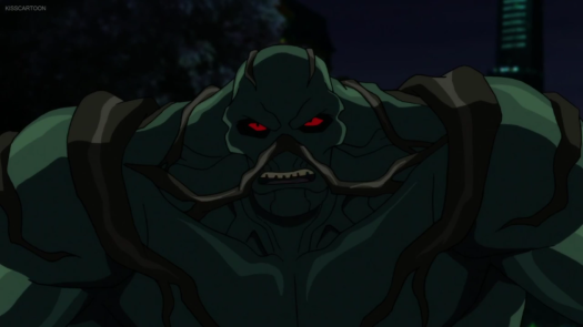 swamp-thing-im-back