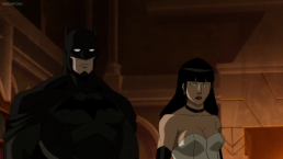 zatanna-ill-help-but-only-if-batman-deadman-join-us