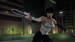 zatanna-ill-save-you-batman