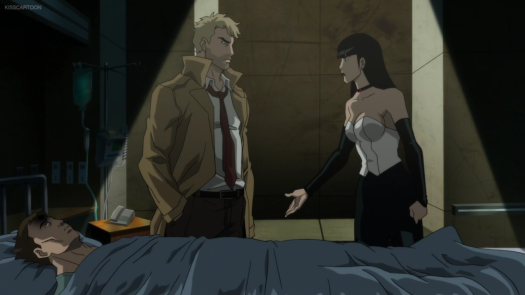 Zatanna-I'm Going With You, John!.png