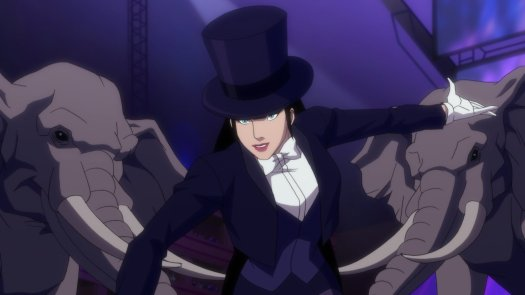 Zatanna-Watch These Elephants Vanish!.jpg