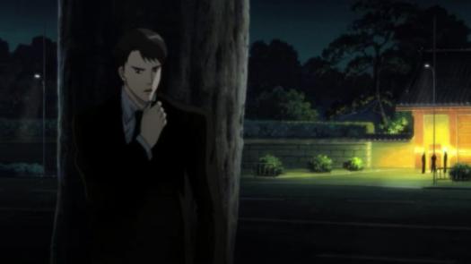 Agent Machida-Let's Follow Asano!.png