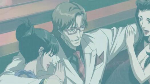 Hideki Kurohagi-I Want Mariko's Hand In Holy Matrimony!.png