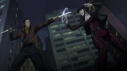Kai & Miyaki-From Rivals...
