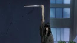 Kikyo Mikage-Consider Me Safe!