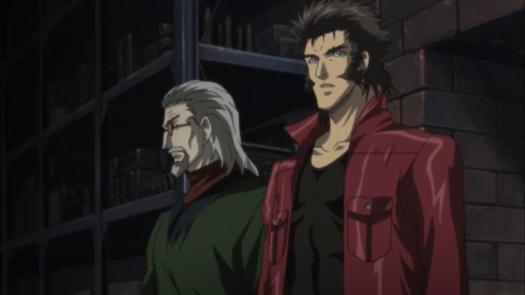 Koh-Hideki & Shingen Will Pay!