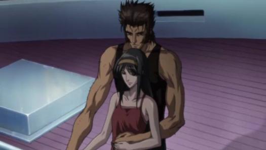 Logan & Mariko-Lovers Forever!.png