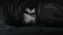Miyugi-Dead!