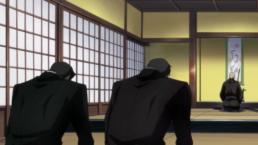 Shingen Yashida-Informed By Bad News!