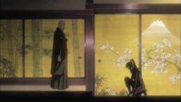 Shingen Yashida-Kill My Partner's Former Friend!