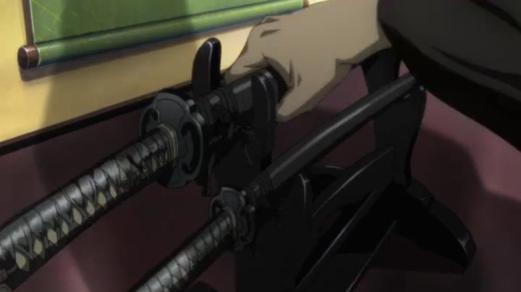 Shingen Yashida-Something Isn't Right Here! (2)