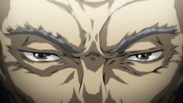 Shingen Yashida-Something Isn't Right Here!
