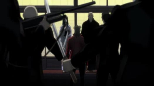 Shingen Yashida-We Shall Duel, Logan!.png