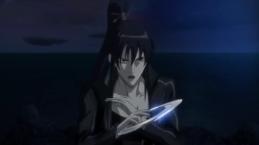 Yukio-My Mother Fought Back!