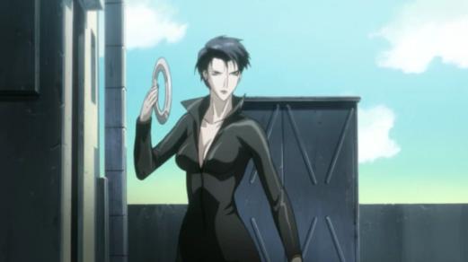 Yukio-So Much For That!