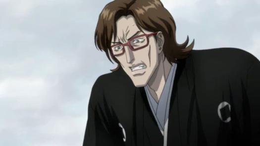Hideki Kurohagi-Koh's Alive!
