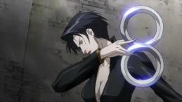 Yukio-Double The Cut Time, Double The Fun!