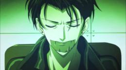 Yukio-Help Me!